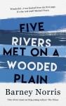 5_rivers.jpg