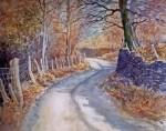 Gwent Lane