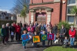 World Book Day / Diwrnod Llyfr y Byd - click to see the pictures