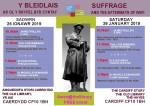 Suffrage1.jpg