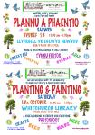 plantinglaunch.png